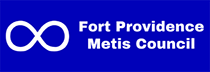 Fort Providence Metis Council