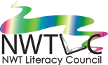 NWT Literacy Council